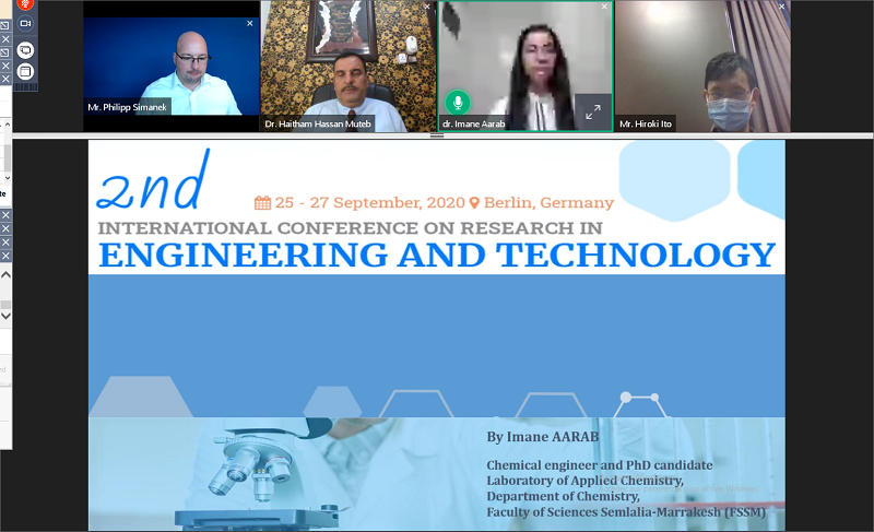 engineering conference